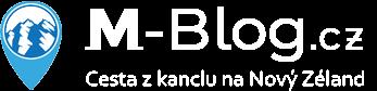 M-Blog.cz